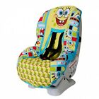 SpongeBob Kids Car Seat Cover. Delivery is Free