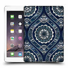 OFFICIAL MICKLYN LE FEUVRE MANDALA 2 HARD BACK CASE FOR APPLE iPAD