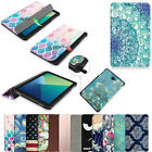 "Samsung Galaxy Tab A 10.1"" with S Pen SM-P580 / SM-P585 SmartShell Case Cover"