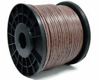 18/6 Thermostat Wire 18 AWG wire 6 conductors Length You Choose Loose Wire