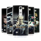 OFFICIAL STAR TREK ICONIC ALIENS DS9 HARD BACK CASE FOR LG PHONES 2