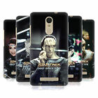 OFFICIAL STAR TREK ICONIC ALIENS DS9 HARD BACK CASE FOR XIAOMI PHONES