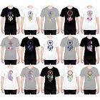 HEAD CASE DESIGNS ASSORTED DREAMCATCHERS T-SHIRT FOR MEN