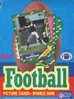 1986 Topps Football - Pick A Player - Cards 1-199 on eBay