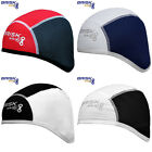 Brisk Bike Synthetic Cycling Cap Cycling Gear Cycle Helmets Winter Hats Biking