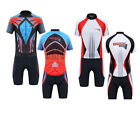 Briskbike Pro Vibrant Cycling Jersey with Pro cycling shorts Road Bike Suit