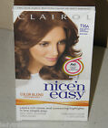 CLAIROL NICE' N EASY HAIR COLOR *PICK COLOR*