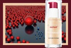 CoverGirl Outlast Stay Luminous **YOU CHOOSE**