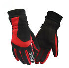 Ski Windproof Gloves Mens Cycling Ski Snowboard Motorcycle Snowmobile
