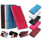 """For OPPO R9S R9 S 5.5"""" Flip PU Leather Case Cover Card Slot Stand Fashion New"""
