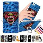 For ZTE Blade V6 X7 D6 1M Micro USB Data Cable Ring Stand Case Cover Elephant