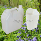1L/500ml Stroke Fuel Mixing Bottle Petrol Oil 25:1/50:1 For Chainsaw Strimmer