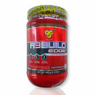 BSN Rebuild Edge 450g Aminosäuren BCAA Glutamin Regeneration post-workout