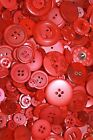 New Chritsmas Buttons in Lots of 50&100,Snowmen,Green,Red & Brown