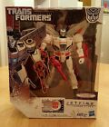 Transformers 30th Anniversary Leader Class Jetfire