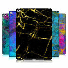 OFFICIAL HAROULITA MARBLE HARD BACK CASE FOR APPLE iPAD