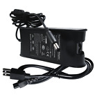 AC Adapter Charger Power Cord Supply for Dell Inspiron 15 1000 3000 15R Series