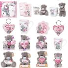 Me to You Mothers Day Gifts Plush 2017 Range Variety To Choose Tatty Teddy Bear