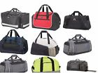 Shugon Fitness-Sports-Overnight-Workwear-Universal-Trolley-Giant-Holdalls Bags
