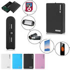 New Durable External Power Bank Backup Battery Charger for HTC