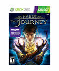 Fable: The Journey (Microsoft XBOX 360 Kinect, 2012) - Sealed