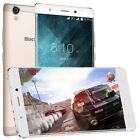 "5.0"" Blackview A8 3G Dual SIM Smartphone Android 5.1 Quad Core 1GB+8GB GPS Gold"