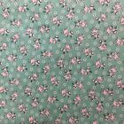 Blue Hill ToyBox II 30's Repro 7314-24 Quilt Fabric By the 1/2 or Yard Cotton