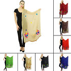 New Long Dupatta Fashion Women Neck Wrap Scarf Shawl Hijab Chiffon Chunni-NDP741