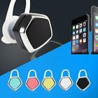 V4.1 Mini Wireless Bluetooth Stereo In-Ear Invisible Earphone For Cellphone BA99