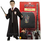 Rubies Official Harry Potter Blister Kit Wizard Halloween Fancy Dress Costume