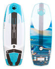 "2017 Liquid Force Pod Wakesurfer, 4'11"". Intermediate to Advanced. 63653"