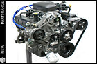 Ultimate Land Rover Turnkey Carbon Intake Rover 4.6 V8 Engine Morgan Kitcar TVR