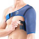 Patterson Neo G Shoulder Support - Right