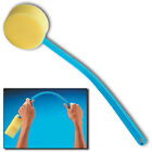 Pattersons Bendable Long Handled Round Sponge