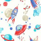 KIDS BOYS WALLPAPER CARS SPACE FOOTBALL GRAFFITI CHILDRENS ROOM WALLPAPER NEW
