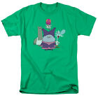 transformer cartoon characters pictures - Chowder Cartoon Characters GROUP Picture Adult T-Shirt All Sizes