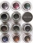 Bobbi Brown Long Wear Gel Eyeliner *CHOOSE SHADE* NEW IN BOX