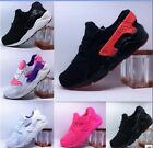 """2017 New men""""s & women""""s Fashion Breathable casual sports shoes Running shoes"""