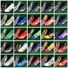 New Mens Nike Vapor Untouchable 2 TD Football Cleats Red Blue Green Purple White