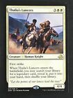 MTG Eldritch Moon RARE AND UNCOMMON CARDS CHOOSE THE ONES YOU WANT