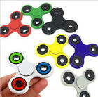 EDC Hand Spinner Special Fidget Toys Tri Fidget Ceramic Ball Desk Toy Kids/Adult