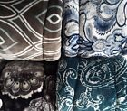 "Charisma Velvet Plush Throw 1 PACK  Warm Soft Cozy Blanket - 60"" x 70"" - VARIETY image"