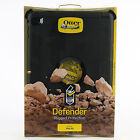 NEW OEM Otterbox Defender Series Case Cover for iPad Air Rugged Kick Stand