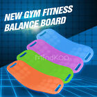 Workout Board Balance Sport Gym Fitness Trainer Yoga Exercise Board Turnboard US image