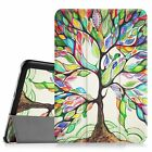 Bundle for Samsung Galaxy Tab S2 / S2 Nook 8.0 Case Smart Shell Stand Cover