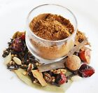 Garam Masala Powder Indian Hot Spices Blend of 13 Spices 60g to 1Kg Free Ship