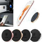 Baseus Universal Holder Magnetic Car Phone PC Stand For iPhone 7 Samsung S8 Plus