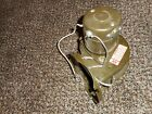 WWII  6V military vehicle heater blower G741 G503 Willys WC MB CCKW M29c