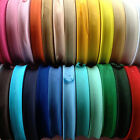 """2M BEST QUALITY COTTON BIAS BINDING-25 MM/1"""" WIDE. END OF ROLL BARGAIN"""