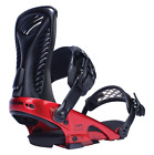 RIDE CAPO PRESTON 2017 SNOWBOARD BINDINGS SKI SNOW FREE DELIVERY AUSTRALIA